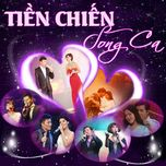 tuyet pham song ca nhac tien chien  - v.a