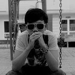 ngoi sao doi theo (mini album 2013) - r.i.c