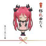 haiyore! nyaruko san w best album jareikyoku tachi - v.a