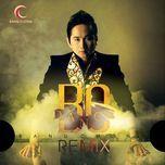 bang cuong dance remix (2013) - bang cuong