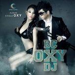 oxy (hoi tho) (2013) - bang cuong