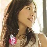 love poem - luong van am (rachel liang)