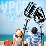 tuyet pham song ca v-pop (vol. 2) - v.a