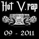 tuyen tap nhac hot v-rap nhaccuatui (09/2011) - v.a