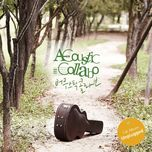 unplugged - acoustic collabo