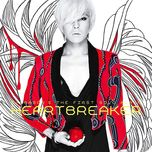 heartbreaker (vol. 1) - g-dragon (bigbang)