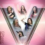 v (single) - gp basic