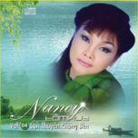 con thuyen khong ben (vol. 4) - nancy tam huy