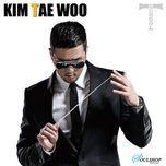 t-school - kim tae woo