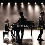 i hate you (digital single) - urban zakapa