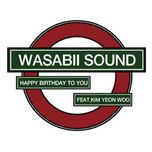 happy birthday to you - wasabii sound