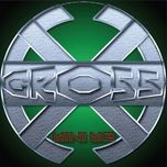 mini me (single) - x-cross