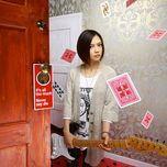 how crazy your love (5th album) - yui