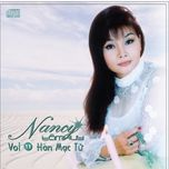 han mac tu (vol. 11) - nancy tam huy