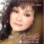 mot doi yeu anh (vol. 12) - nancy tam huy