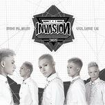 the invasion (mini album) - 365