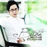 san ga buon (vol. 15) - bang cuong