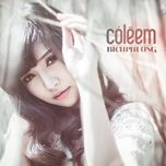 co le em (single) - bich phuong