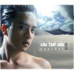 kool boy (vol. 5) - cao thai son