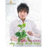 day dung dinh buon (vol. 18) - dan truong