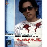 thuong tham - dan truong