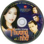 mien trung thuong nho - dang duong (nsut), hong nam, duc long