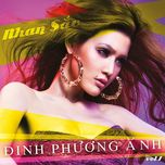 nhan sac (vol. 1) - dinh phuong anh