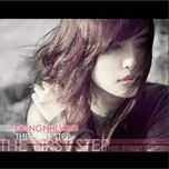 the first step (vol. 1) - dong nhi