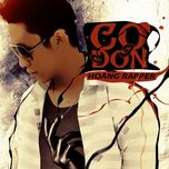 co don - hoang rapper