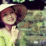 ben xua (vol. 2) - hong hanh (dan ca)