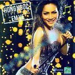 live show hong ngoc (cd1) - hong ngoc
