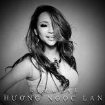 huong ngoc lan (single) - kimmese