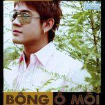 lam chi khanh - bong o moi (vol. 7) - princess lam chi khanh