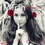 Nghe nhạc Mp3 Đừng Quên Em (Single) online miễn phí