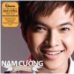 bay giua ngan ha (vol. 2) - nam cuong