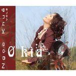 o kia (vol. 2) - ngoc khue