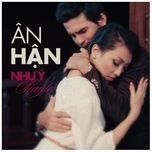 an han (single) - nhu y