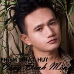 vong dinh menh (single) - pham nhat huy