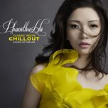 classic meets chillout - pham thu ha