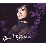 chanh bolero (vol. 1) - phuong thanh
