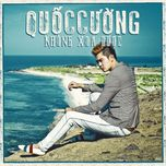 khong xoa duoc (single) - quoc cuong