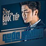 buoc tiep (single) - quoc cuong