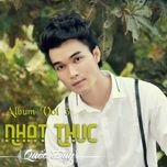 nhat thuc - quoc duy