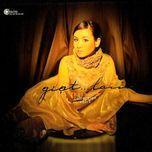 giot lam (cd 1) - thanh lam