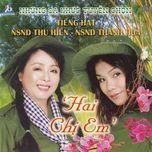 thu hien - thanh hoa - thu hien (nsnd), thanh hoa (nsnd)