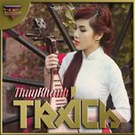 trach - thuy khanh