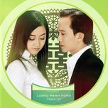 tuyet lanh - thuy vy, luong manh hung