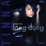 lang dong - tinna tinh