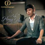 vi anh hung ho (single) - tran thanh long
