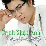 em co lanh khong (single) - trinh nhat anh